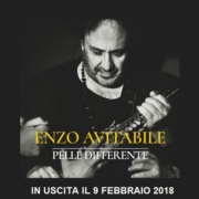 enzo_avitabile-pelle-differente